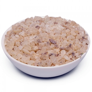 3 Kings Cathedral Blend Resins 500gms