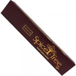 Nandita Incense 15gms - Spice Tree