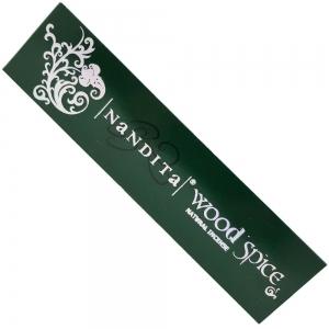 Nandita Wood Spice 50gms