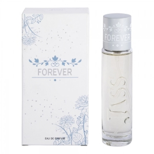 PERFUME - JASS Forever Spray 30ml