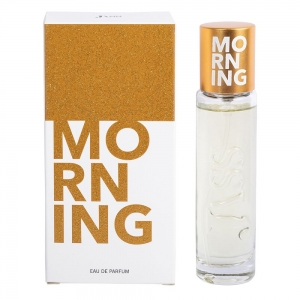 PERFUME - JASS Morning Spray 30ml