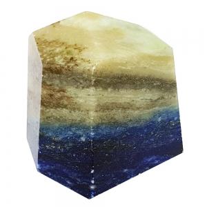 4cm Lapiz Lazuli Point