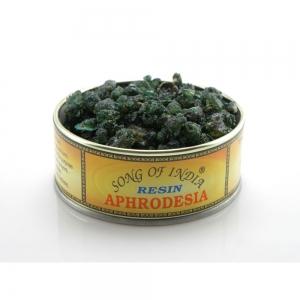 SOI Aphrodesia Natural Resins 60gms