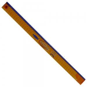 Satya 10gms - Super Sandal Incense