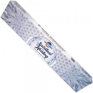 SACRED ELEMENTS Spiritual Healing Incense 15gms