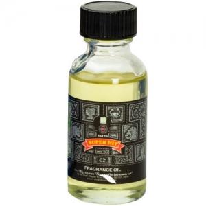 Satya Super Hit Fragrant Oil 30ml