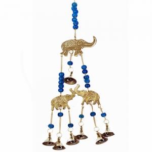 BELLS - Elephants 33cm