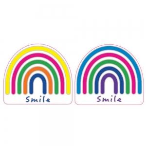 SUNLIGHT - Rainbow Smile 6cm