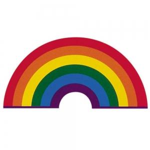 SUNLIGHT - Little Rainbow 6cm