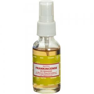 Satya Frankincense Air Freshener 30ml