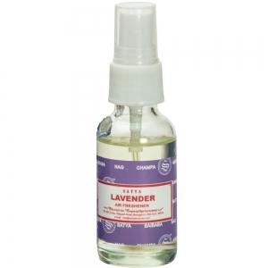 Satya Lavender Air Freshener 30ml