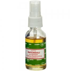 Satya Patchouli Air Freshener 30ml