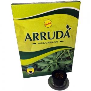 SREE VANI RESIN CUPS - Arruda