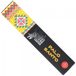 Tribal Soul Palo Santo Incense 15gms