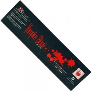 Vampire Blood Incense 100gms