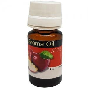 15ml Fragrant Oil - APPLE