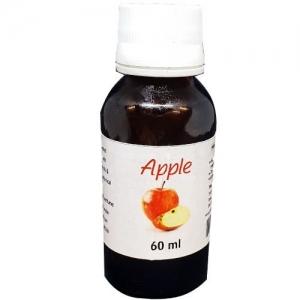 60ml Fragrant Oil - APPLE