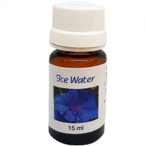 15ml Fragrant Oil - ICE WATER