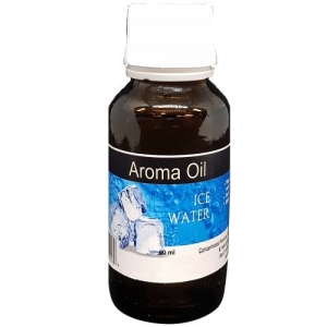 60ml Fragrant Oil - ICE WATER