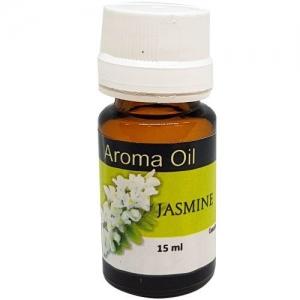15ml Fragrant Oil - JASMINE