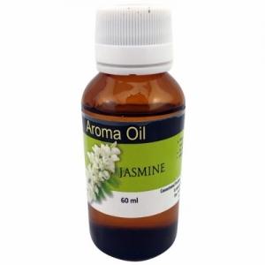 60ml Fragrant Oil - JASMINE