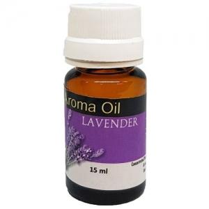 15ml Fragrant Oil - LAVENDER