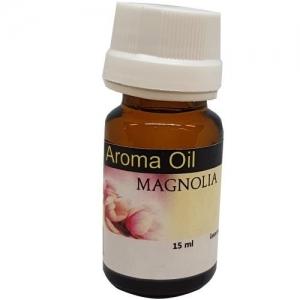15ml Fragrant Oil - MAGNOLIA