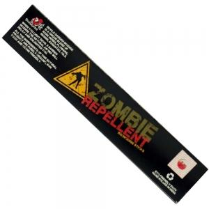 Zombie Repellent Incense 15gms